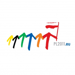 polish-presidency-logo.jpg