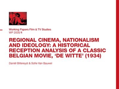 regional-cinema-nationalism-and-ideology.jpg