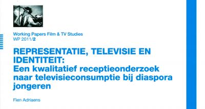 representatie-televiesie-identiteit.png