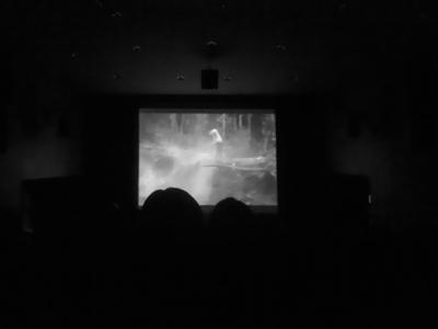screening-black-small.jpg