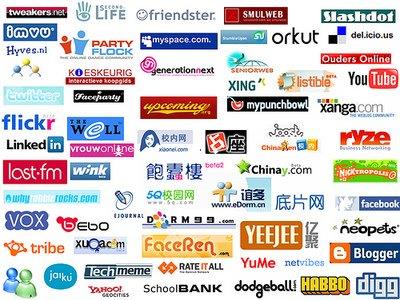 social_networking_sites.jpg