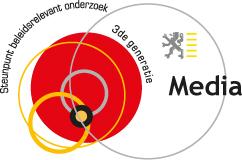 steunpuntmedia-logo.jpg