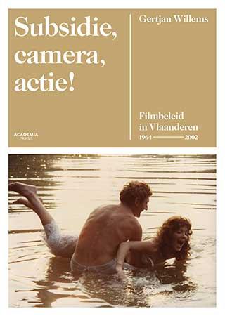 subsidie-camera-actie.jpg