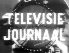 television-news.jpg