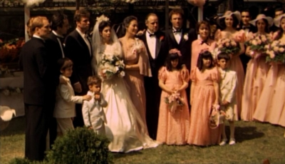 the-godfather-wedding.jpg