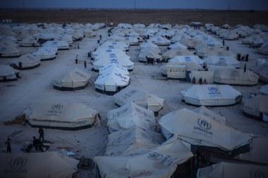 communiceren-vluchtelingen (vergrote weergave)