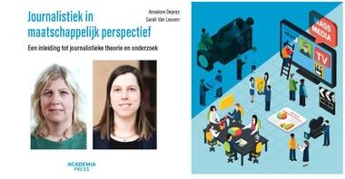 cover-boek-journalistiek-perspectief (vergrote weergave)