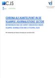 cover-rapport-corona-onderzoek-journalisten