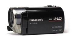 camera-hdc-SD90.jpg