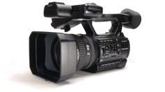 camera-hxr-nx100.jpg
