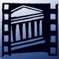 Logo Film-Plateau