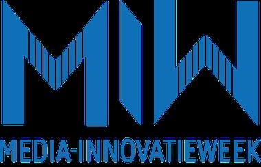 Logo MIW - standaard (vergrote weergave)