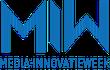 Logo MIW - standaard