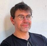 Yves Capelle