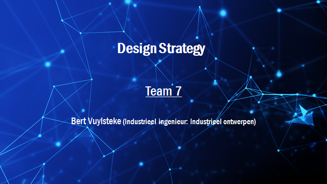 Samsung Innovation Battle - Team 7