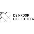 De Krook logo