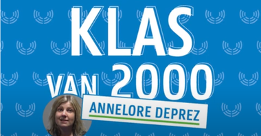 Annelore Deprez (vergrote weergave)