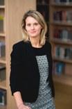 Liselot Hudders-226.jpg