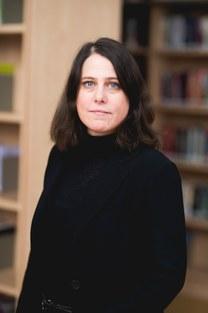 Sofie Van Bauwel-89.jpg