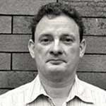 Gino Verleye