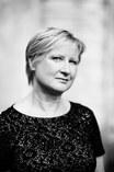 Karin Raeymaeckers-369.jpg
