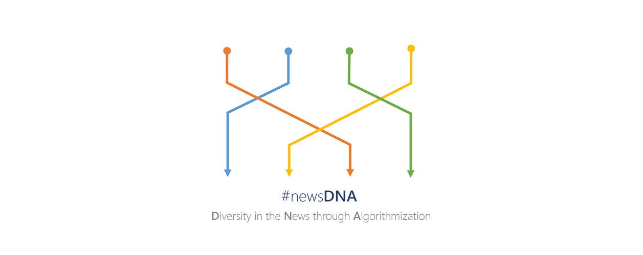 Logo NewsDNA