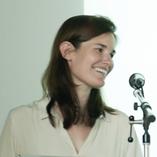 Profielfoto Orphée De Clercq