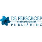Persgroep logo