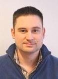 Profielfoto Toon De Pessemier