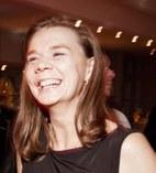Profielfoto Veronique Hoste