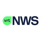 VRT NWS logo