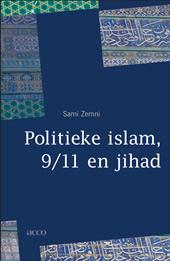 boek politieke islam