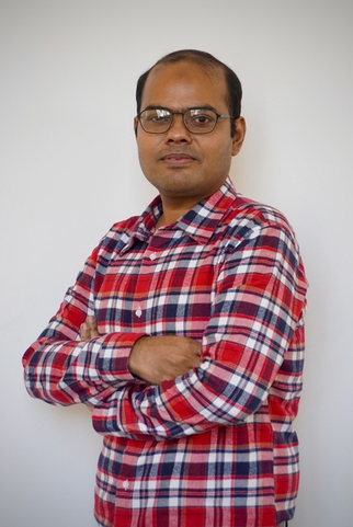Atique Rahman