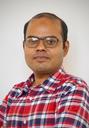 Atique Rahman P