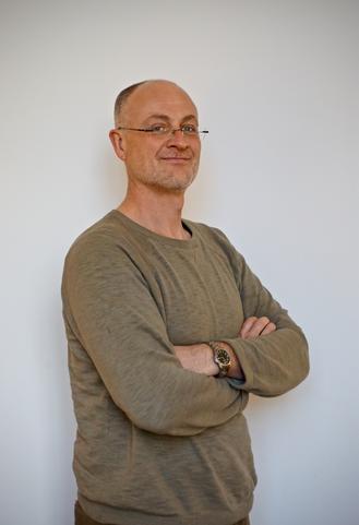 Bruno De Cordier w.png