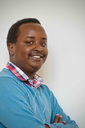 Emmanuel Akampurira_p.png