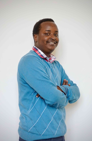 Emmanuel Akampurira_w.png