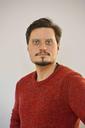 Julian Kuttig_p.png