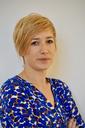 Karen Büscher p.png