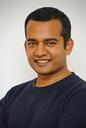 Krishna Kumar Saha p.png