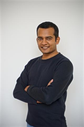 Krishna Kumar Sahar w.png