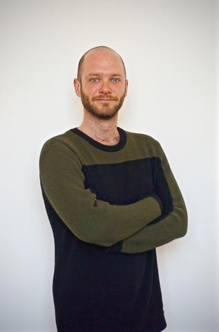 Maarten Hendriks w.png