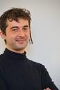 Maurizio Totaro p.png