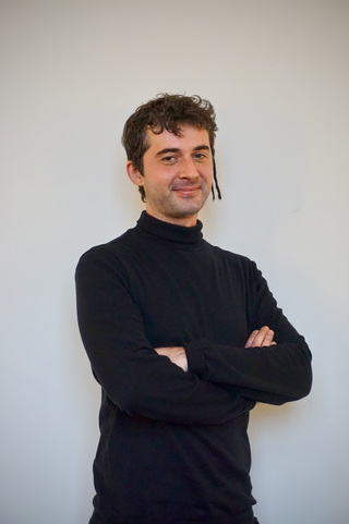 Maurizio Totaro w.png