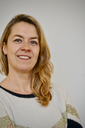 Mieke Wallays p.png
