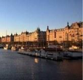 Zweden - new file