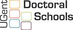 doctoral-schools.png