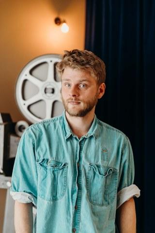 Lennart Soberon