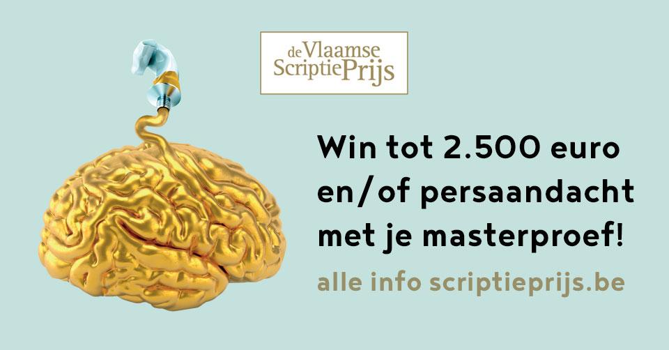 scriptieprijs_master_web.jpg