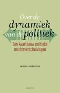 cover dynamiek van de politiek